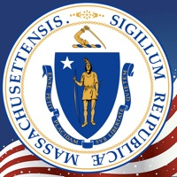 Codes for MA Codes, Massachusetts Laws Hack