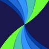 LumaFX - Luma Touch LLC