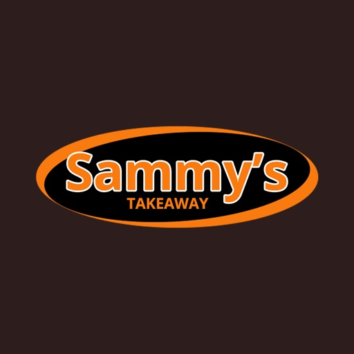 Sammys Takeaway Ellesmere Port