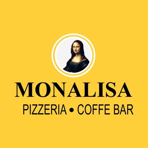Monalisa Coleraine
