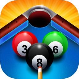 Pocket Pool Tournaments