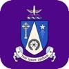St. Jarlath's College