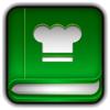 iWiki Recipes