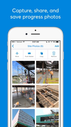 Plangrid construction software on the app store plangrid construction software on the app store malvernweather Choice Image