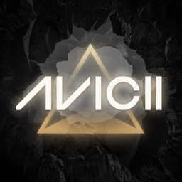 Avicii | Gravity HD