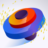 Good Job Games - Spinner.io artwork