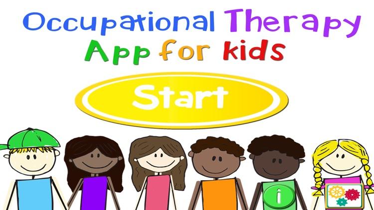 OT App Lite