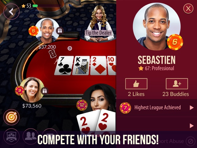 Jocuri poker gratis texas ladbrokes free roll poker
