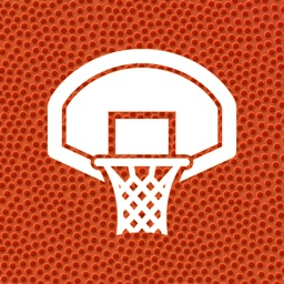 College Hoops Scores, Schedule