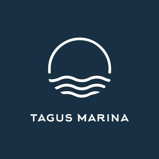 Tagus Marina