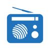 Radioline live radio & podcast