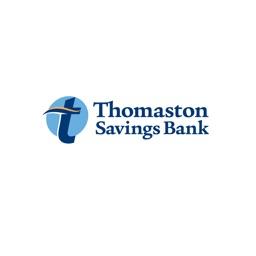 Thomaston SB Business Mobile