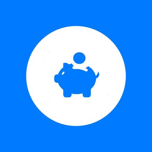 Money Log Lite -Budget Manager