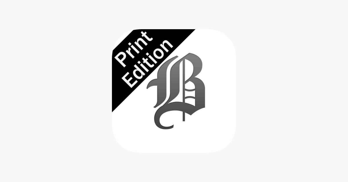Burlington Free Press Print on the App Store