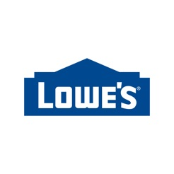 Lowe S Home Improvement lowe s home improvement on the app store