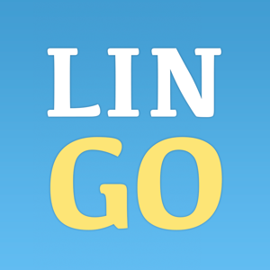 Lingo Vocabulary Trainer - Learn foreign languages Education app