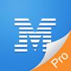 MBA智庫(專業版)-企業管理者學習成長平台