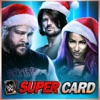 WWE SuperCard Reviews
