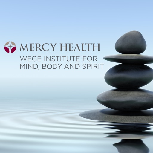 Mercy Health Wege Institute