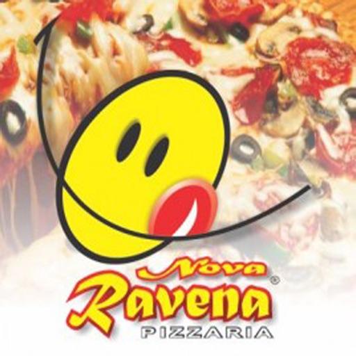 Nova Ravena Delivery