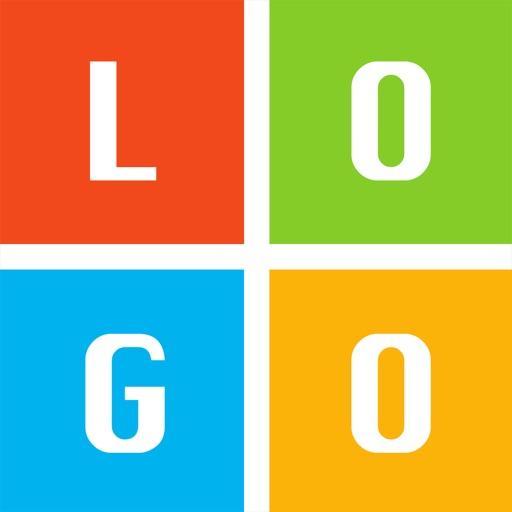 500 PICS Fun Logos Quiz Games