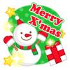 download Snow Boy - Happy Xmas