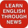 Learn English Through BBC News