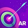 点击获取AR Archery