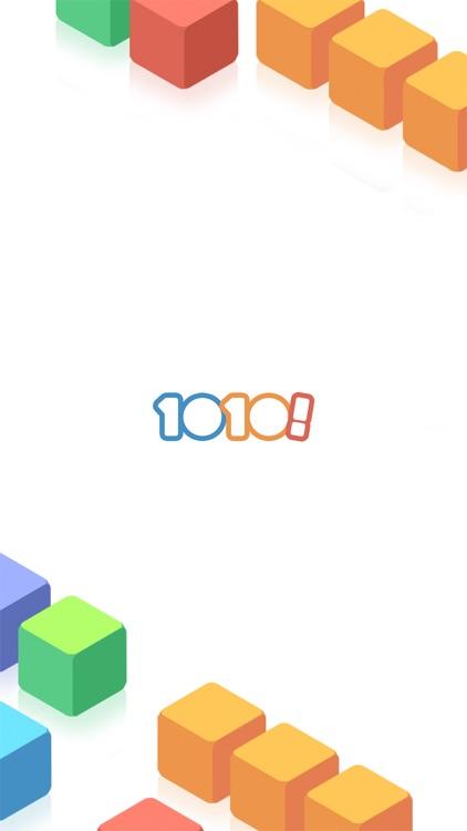 1010! screenshot-4