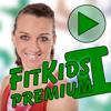 FitKids 7-10 Jahre Premium