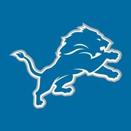 Detroit Lions Mobile
