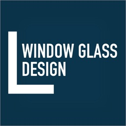 Window Glass Design
