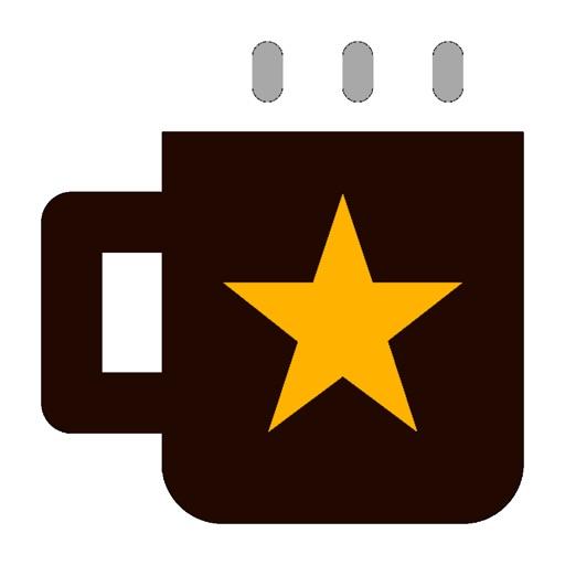 De olho no café