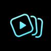 imgSlides - 電子音樂相冊MV製作