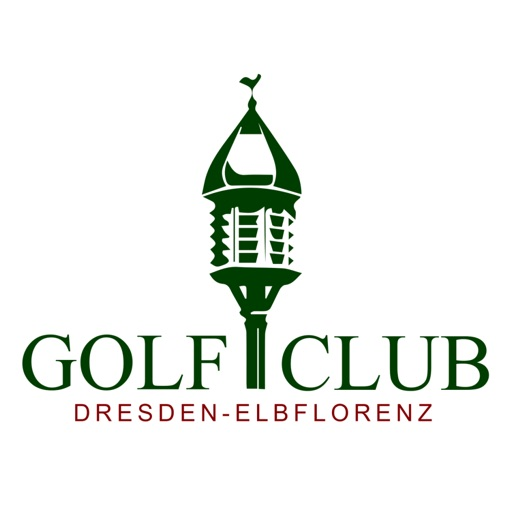 Golfclub Dresden Elbflorenz eV