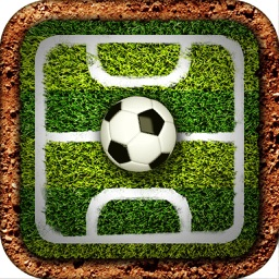 Soccer Virtual Cup