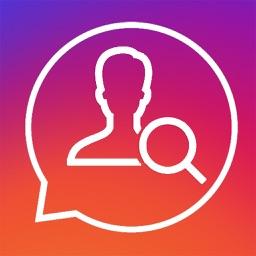 SocialTool - Unfollowers Analytics for Instagram