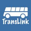 TransLink (Vancouver Transit)