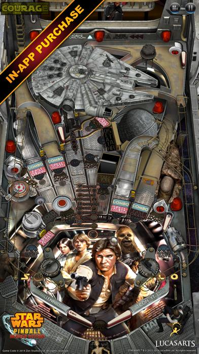 Star Wars™ Pinball 7のおすすめ画像10