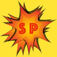 Activities of Sprite Popper