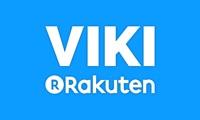 Rakuten Viki: TV Dramas & Movies