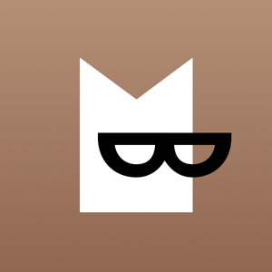 Bookmate. Reading made easy. ios app
