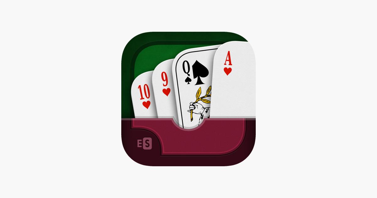 Играть бесплатно игровой автомат diamond trio (алмазное трио)
