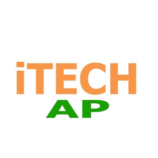 iTECH AP