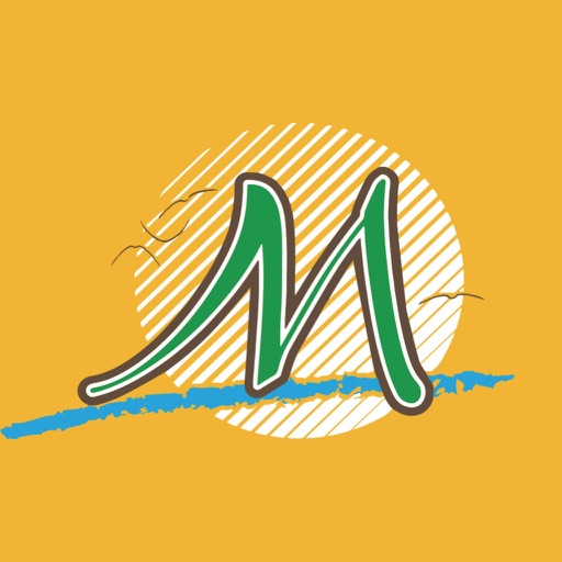 MayagüezCoop MovilCoop