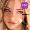 Visage Lab PROHD photo retouch