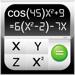 Easy Answer ( 数学 作业 解方程 几何 )
