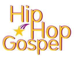 Hip Hop Gospel