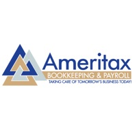 Ameritax Bookeeping & Payroll