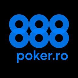 888 Poker Games